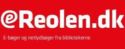 Ereolen.dk