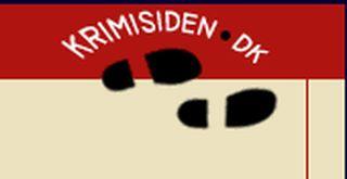 Krimisiden.dk